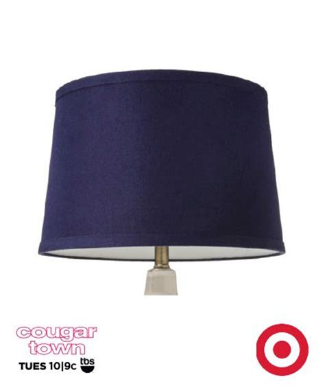 nate berkus l shade 17 best images about laurie 39 s condo on pinterest l