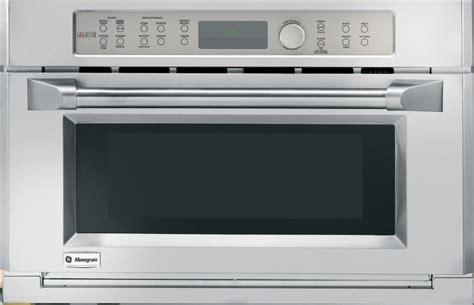 ge monogram  professional advantium  speedcook oven traditional ovens  metro