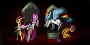 My Little Factory : mlp my little pony ~ Melissatoandfro.com Idées de Décoration