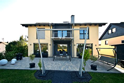 Garage Im Hang by Garage Im Hang Abdichten Wohn Design