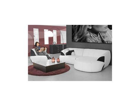 canapé d angle petit prix canapé en angle arrondi
