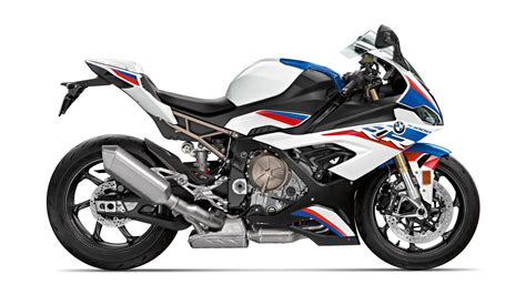 Bmw S1000r 4k Wallpapers by 2019 Bmw S1000rr 4k Wallpapers Hd Wallpapers Id 26585