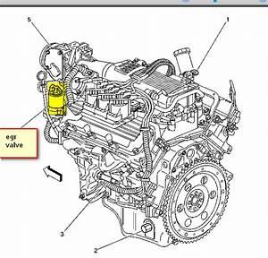 Pontiac Firebird Engine Diagram  U2022 Downloaddescargar Com