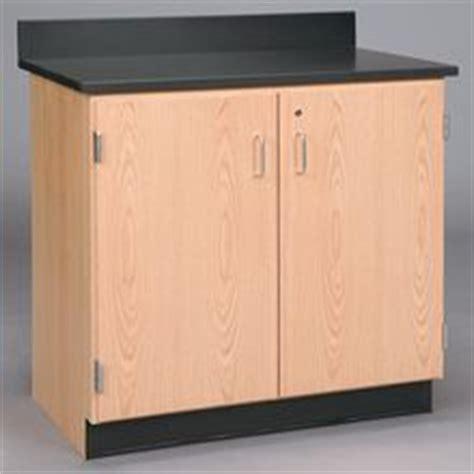 cabinet base molding rubber base molding for base cabinet 1 ft 1 lb