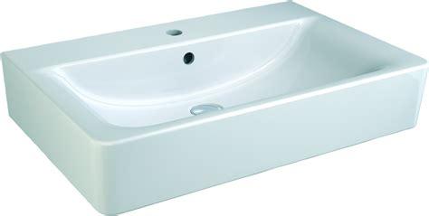 waschbecken kaufen waschbecken kaufen waschtisch mit unterschrank