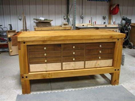 announcing  december  workbench idea woodworking workbench woodworking bench woodworking