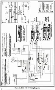 intertherm electric furnace wiring diagram fuse box and With manufactured home electrical schematics