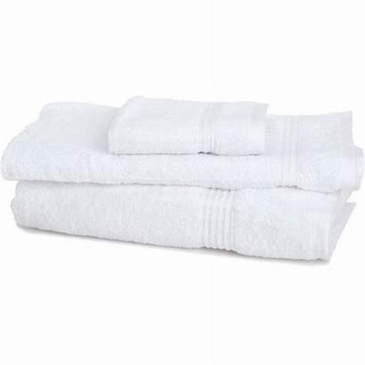 Eluxurysupply Polyvore Bath Towels Egyptian Cotton Towel