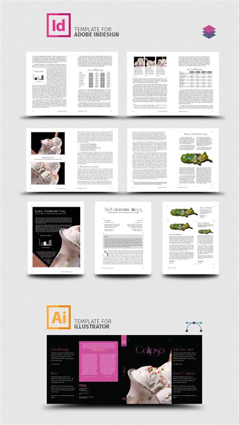Indesign Templates For Books by Template Books Indesign Free Filecloudop