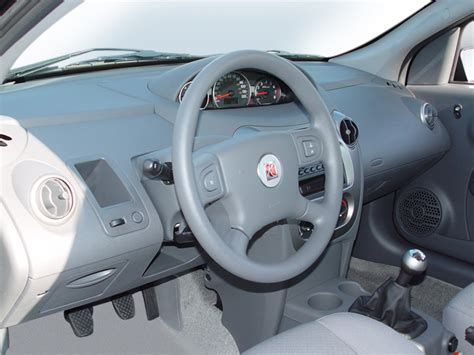buy car manuals 2007 saturn ion spare parts catalogs image 2007 saturn ion 4 door sedan manual ion 2 dashboard size 640 x 480 type gif posted