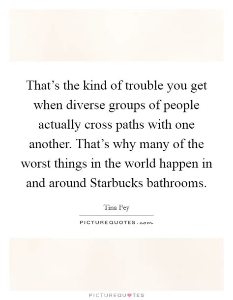 Starbucks Quotes   Starbucks Sayings   Starbucks Picture Quotes