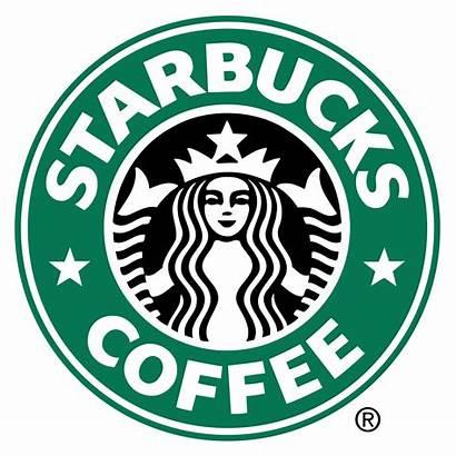 Starbucks Transparent Purepng Cc0