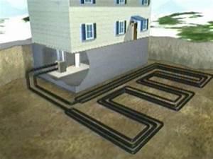 Gas Furnace Electrical Wiring