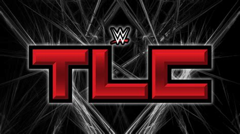 New Championship Match Set For Wwe Tlc Ppv *spoilers