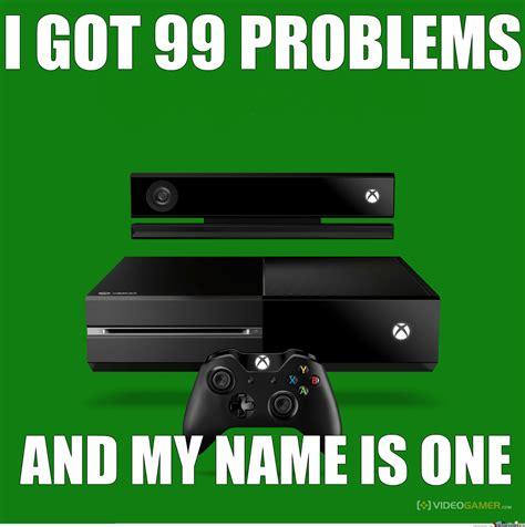 Xbox Meme By Whyusoshang Meme Center