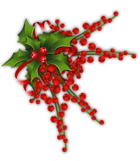 clipart natalizie noel accessoir page 4