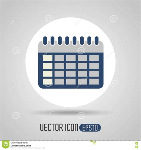 affaires de bureau bureau et conception d 39 icône d 39 affaires illustration stock