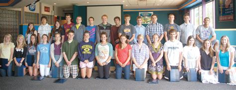 south haven tribune schools educationsh teachers