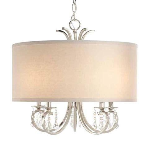 Home Decorators Collection Lighting  Marceladickcom