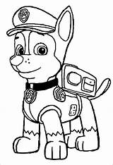 Paw Patrol Zuma Coloring Pages Skye Rocky Printable Getcolorings sketch template