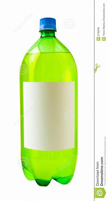 Soda Bottle Clipart Bottles Background Clipartmag Clipartpanda