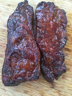 Best 25+ Smoked Country Style Ribs Ideas On Pinterest