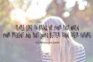 Quotes About La... Laughing At Jealousy Quotes