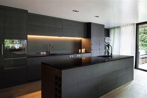 bathroom renovation ideas australia midnight black gt quantum quartz gt quantum quartz
