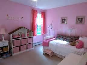 home interior colours interior home color design images kuovi