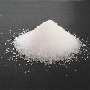 Очищение печени натрий тиосульфат
