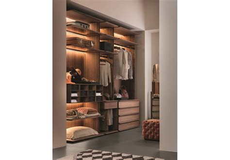 my suite porada modular walk in closet milia shop