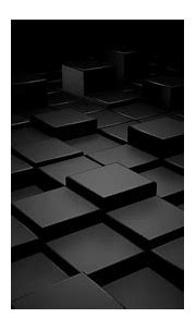 Black Wallpapers Free Download | PixelsTalk.Net