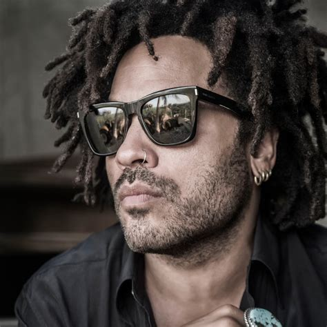 Lenny Kravitz Youtube