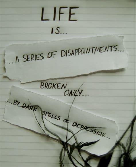 depressing quotes sad depressing quotes depression