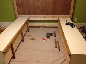 100+ [ Diy Captains Bed ] Bed Frames Wallpaper High