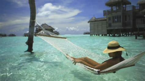 Gili Lankanfushi Maldives Best Luxury Resort Maldives
