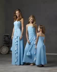 junior bridesmaid dresses junior bridesmaids dresses basic tips children 39 s