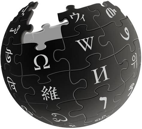 神魔之塔 wiki 神魔之塔 wiki 快熱資訊 走進時代