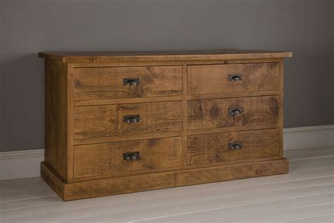linen chest cuisine plank grand linen chest handcrafted by indigo furniture