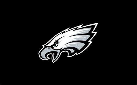 eagles logo wallpapers pixelstalknet