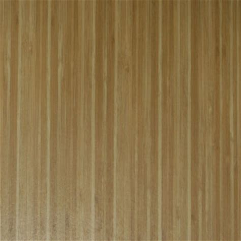 vinyl plank flooring bamboo bamboo floors vinyl plank bamboo flooring
