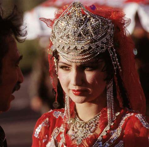 The Wallpapers Hot Point Uzbekistan Hot Girls Photo