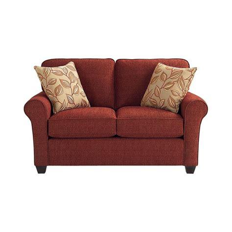 loveseat sleeper sofa ikea 20 best ikea loveseat sleeper sofas sofa ideas