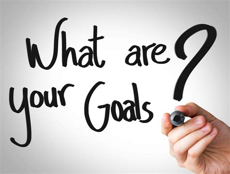 Set Smart Goals For A Smart Future. Rental Management Agreement Template. Sample Resume For Software Testing Freshers. Process Analysis Essay Topics Template. Resume Sample For Part Time Job Template. Ipad App Design Template. Lightning Mcqueen Potty Chart Template. Shopping List Template Excel. Social Work Resume Summary Template