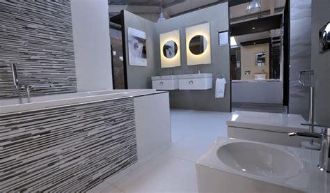 Perthshire's Premier Bathroom Supply