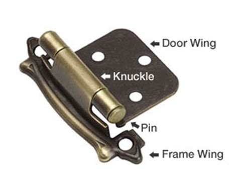 Aristokraft Cabinet Hinges Replacement by Replacement Aristokraft Hinges Images