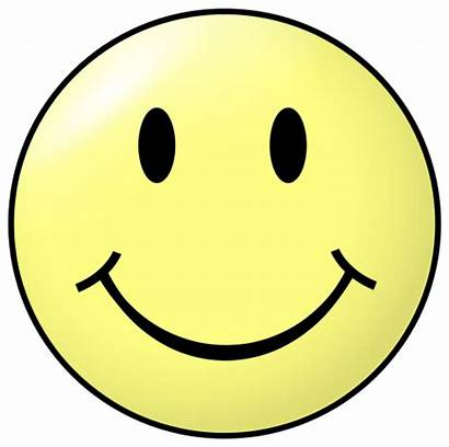 Smiley Happy Svg Face Head Smily Transparent