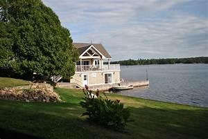 Wochenendgrundstück Am Wasser : thousand islands j in the usa ~ Whattoseeinmadrid.com Haus und Dekorationen