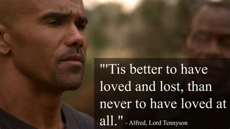 Quotes From Criminal Minds Criminal Minds 17 Profound Quotes From Season 11 Page 2