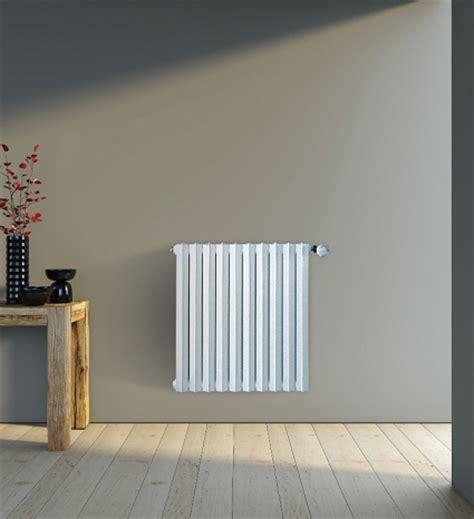 porte facade cuisine achetez un radiateur fonte savane 3 colonnes de chappee